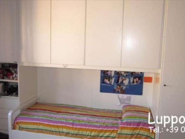 Appartamento in vendita a Siena, 100 mq - Foto 10