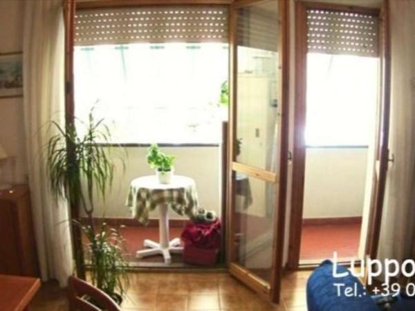 Appartamento in vendita a Siena, 80 mq - Foto 5