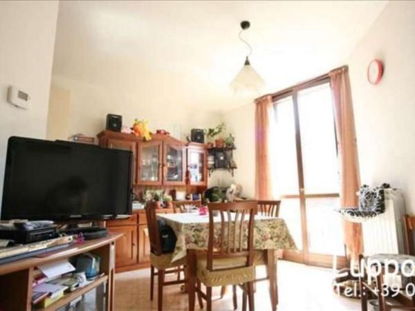 Appartamento in vendita a Siena, 65 mq - Foto 8