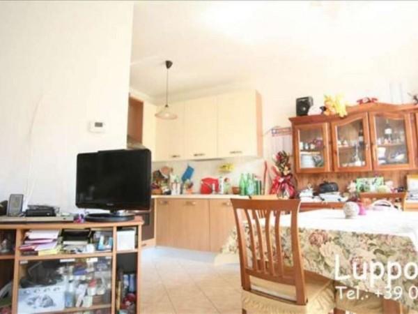 Appartamento in vendita a Siena, 65 mq - Foto 7
