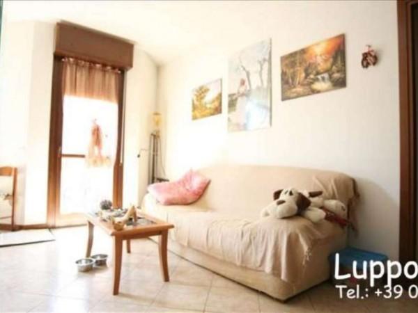 Appartamento in vendita a Siena, 65 mq - Foto 6