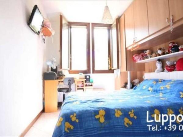 Appartamento in vendita a Siena, 65 mq - Foto 2