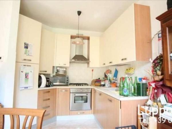 Appartamento in vendita a Siena, 65 mq - Foto 10