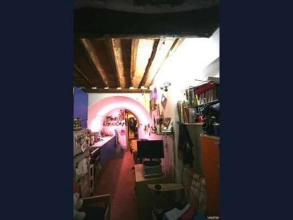 Appartamento in vendita a Siena, 25 mq - Foto 5