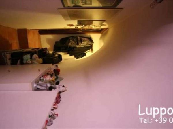 Appartamento in vendita a Siena, 25 mq - Foto 2