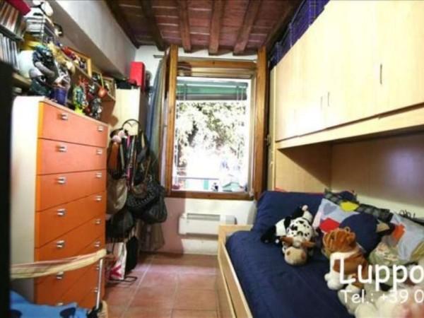 Appartamento in vendita a Siena, 25 mq - Foto 6