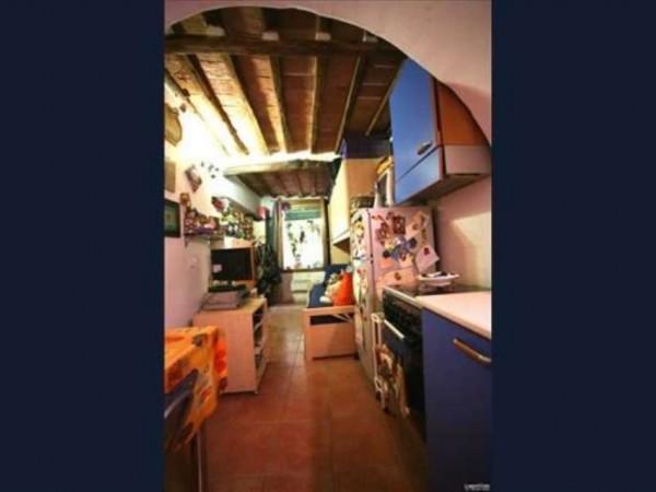 Appartamento in vendita a Siena, 25 mq - Foto 10
