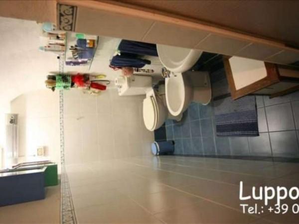 Appartamento in vendita a Siena, 25 mq - Foto 3
