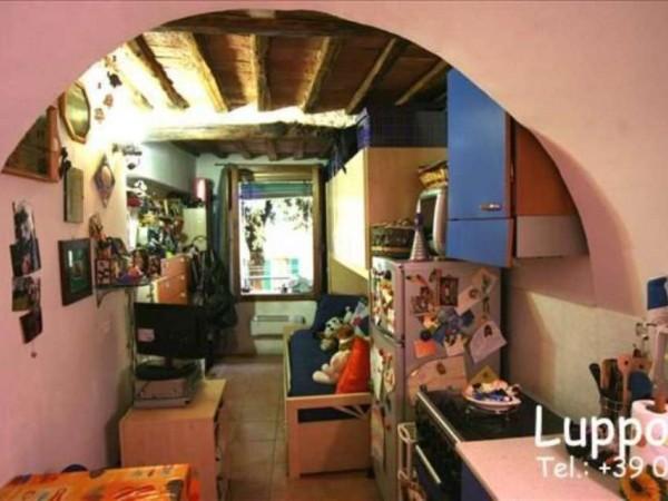 Appartamento in vendita a Siena, 25 mq