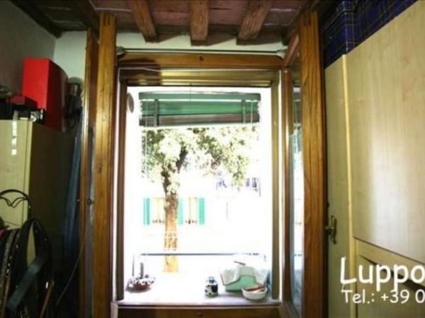 Appartamento in vendita a Siena, 25 mq - Foto 8