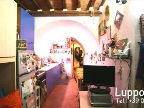 Appartamento in vendita a Siena, 25 mq - Foto 4