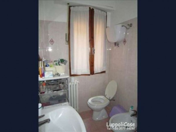 Appartamento in vendita a Siena, 70 mq - Foto 3