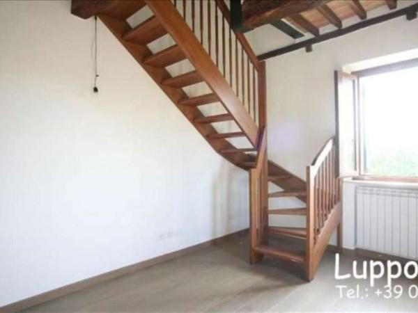 Appartamento in vendita a Siena, Con giardino, 60 mq