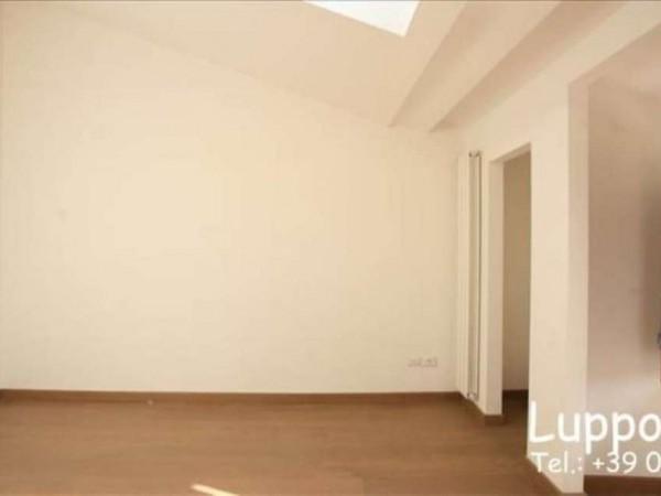 Appartamento in vendita a Siena, Con giardino, 60 mq - Foto 3