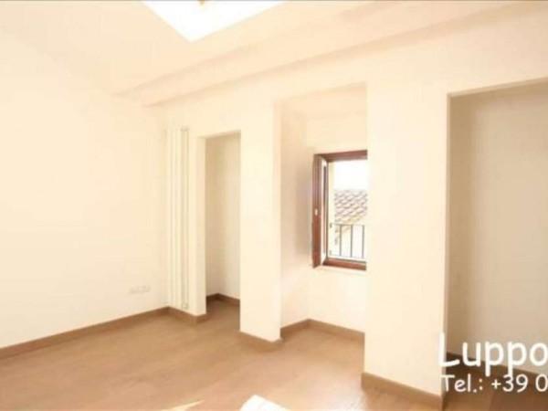Appartamento in vendita a Siena, Con giardino, 60 mq - Foto 4
