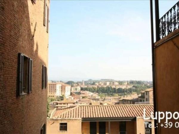 Ufficio in affitto a Siena, 80 mq