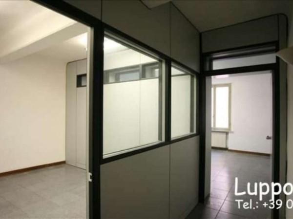 Ufficio in affitto a Siena, 80 mq - Foto 3