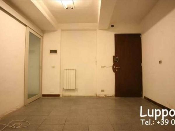 Ufficio in affitto a Siena, 80 mq - Foto 11
