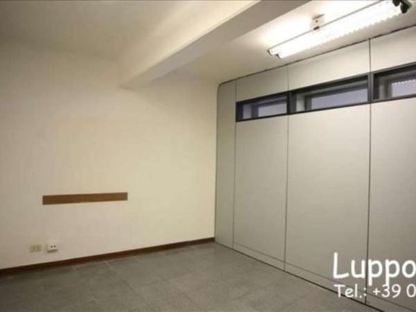 Ufficio in affitto a Siena, 80 mq - Foto 9