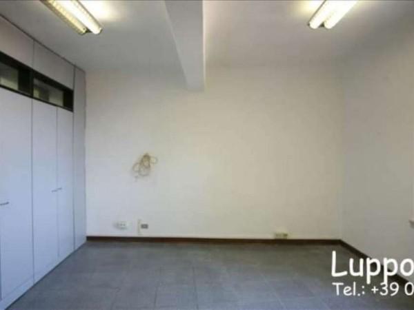 Ufficio in affitto a Siena, 80 mq - Foto 7
