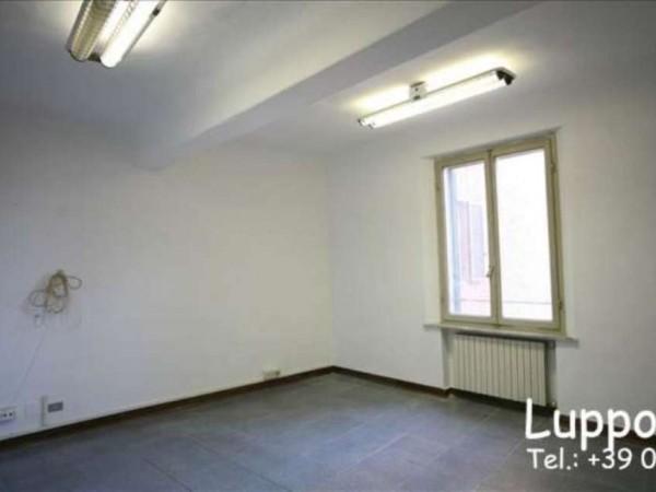 Ufficio in affitto a Siena, 80 mq - Foto 5