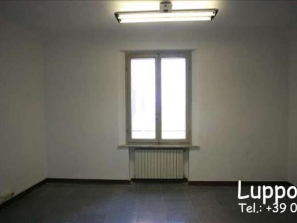 Ufficio in affitto a Siena, 80 mq - Foto 6
