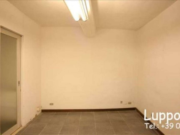 Ufficio in affitto a Siena, 80 mq - Foto 10