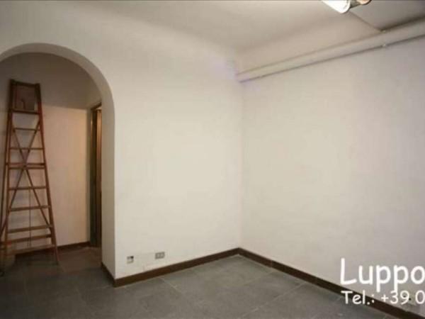 Ufficio in affitto a Siena, 80 mq - Foto 8