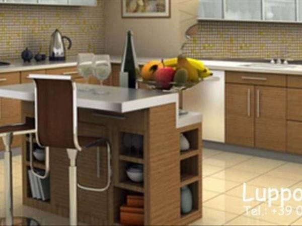 Appartamento in vendita a Siena, 92 mq - Foto 10