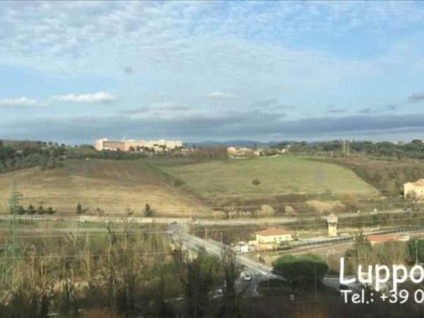 Appartamento in vendita a Siena, 92 mq - Foto 9
