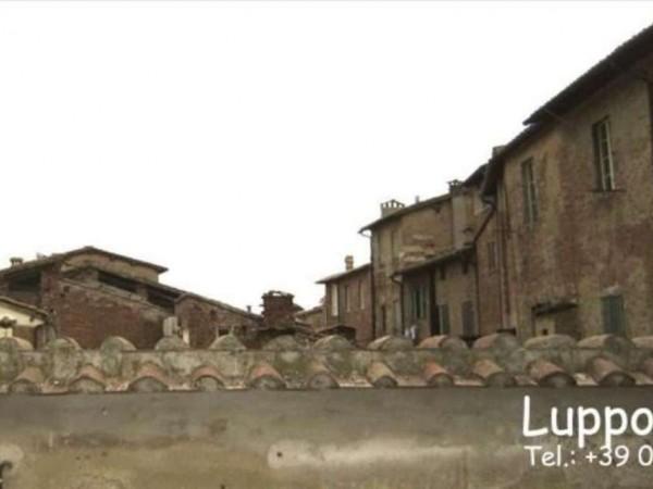 Appartamento in vendita a Siena, 290 mq - Foto 11