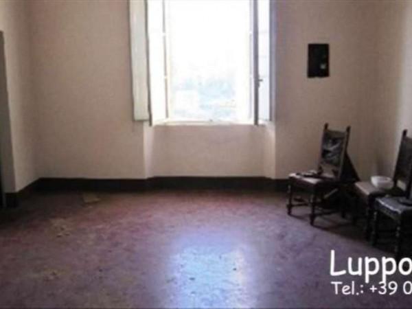 Appartamento in vendita a Siena, 290 mq - Foto 5