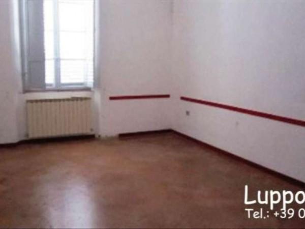Appartamento in vendita a Siena, 290 mq - Foto 9