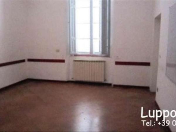 Appartamento in vendita a Siena, 290 mq - Foto 7