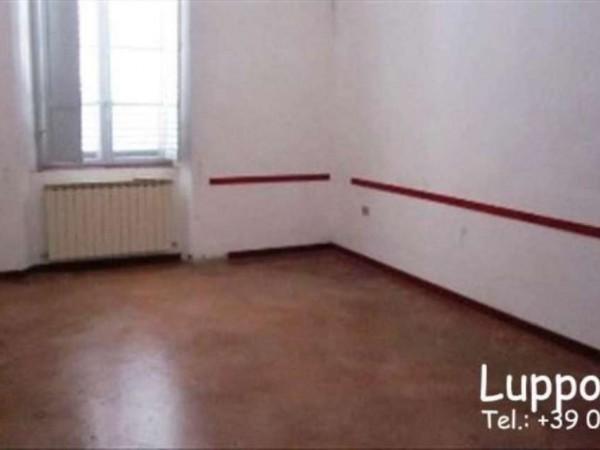 Appartamento in vendita a Siena, 290 mq - Foto 8