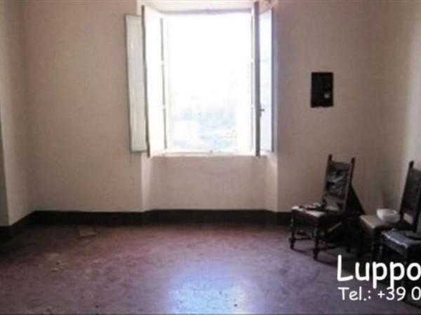 Appartamento in vendita a Siena, 290 mq - Foto 6