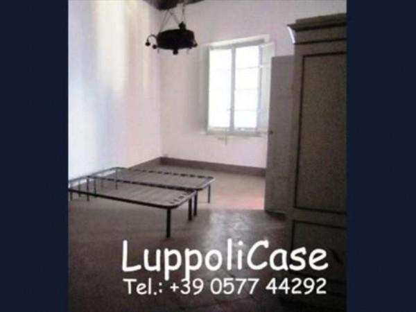 Appartamento in vendita a Siena, 290 mq - Foto 4