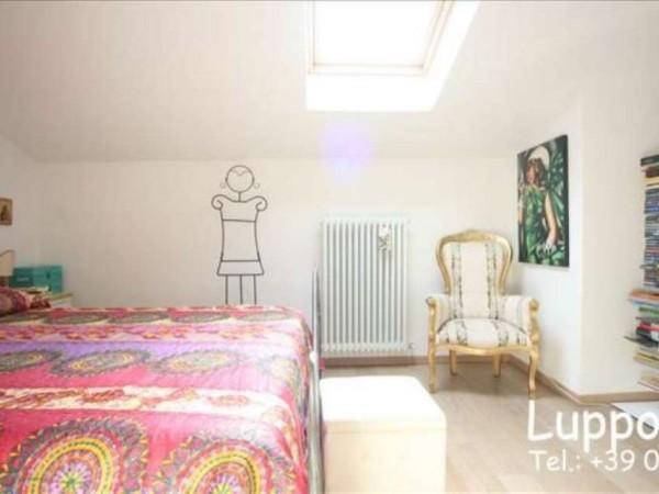 Appartamento in vendita a Siena, 90 mq - Foto 7