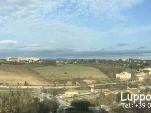 Appartamento in vendita a Siena, 170 mq - Foto 9