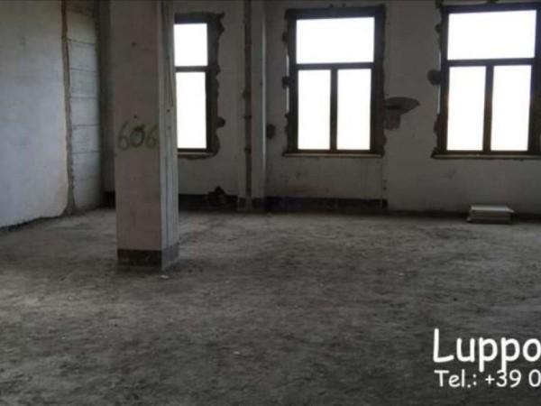 Appartamento in vendita a Siena, 170 mq - Foto 1