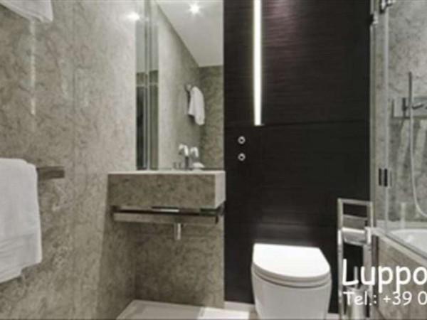 Appartamento in vendita a Siena, 170 mq - Foto 5