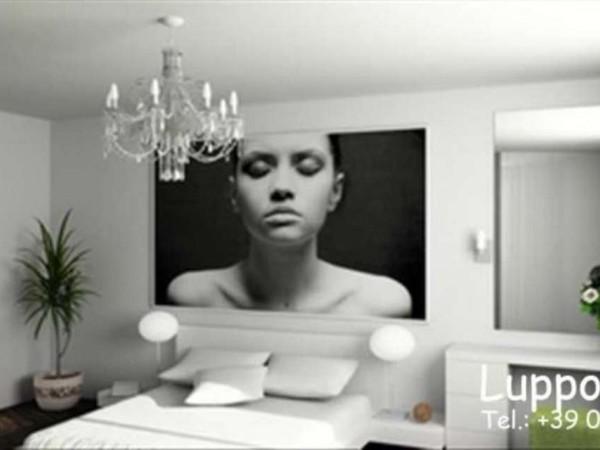 Appartamento in vendita a Siena, 170 mq - Foto 7