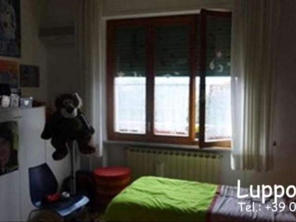 Appartamento in vendita a Siena, 100 mq - Foto 7