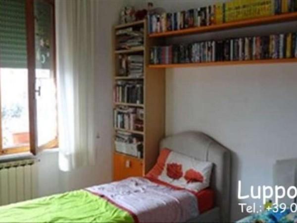 Appartamento in vendita a Siena, 100 mq - Foto 6