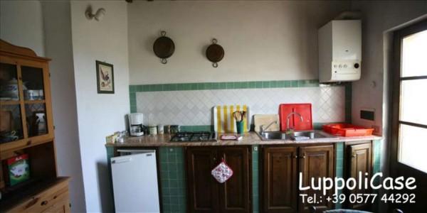 Appartamento in vendita a Siena, Con giardino, 135 mq - Foto 5