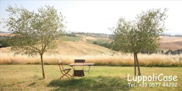 Appartamento in vendita a Siena, Con giardino, 135 mq - Foto 6