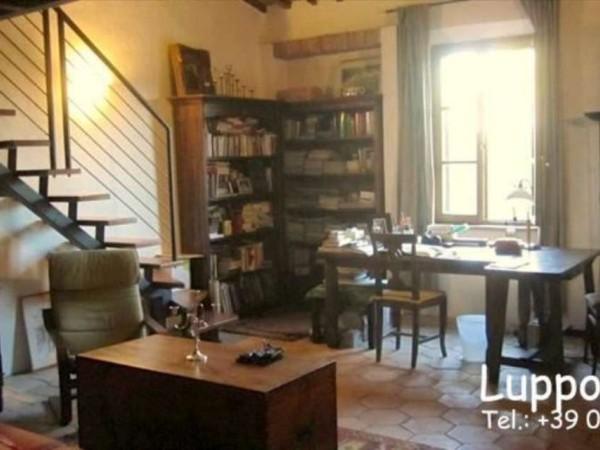 Appartamento in vendita a Siena, Con giardino, 135 mq - Foto 17