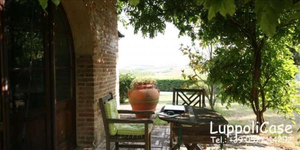 Appartamento in vendita a Siena, Con giardino, 135 mq - Foto 2