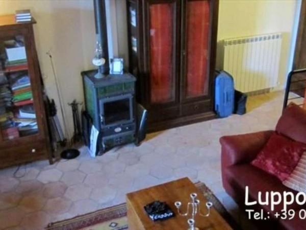 Appartamento in vendita a Siena, Con giardino, 135 mq - Foto 14