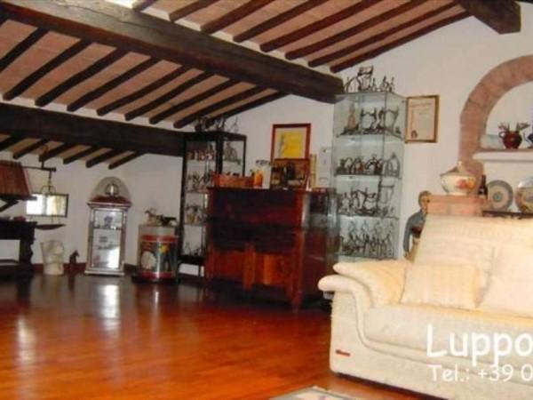 Appartamento in vendita a Siena, Con giardino, 160 mq - Foto 1